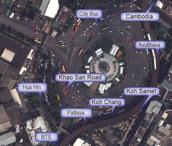 http://www.globaltravelmate.com/asia/thailand/bangkok/bangkok-arrival/1194-bangkok-victory-monument.html