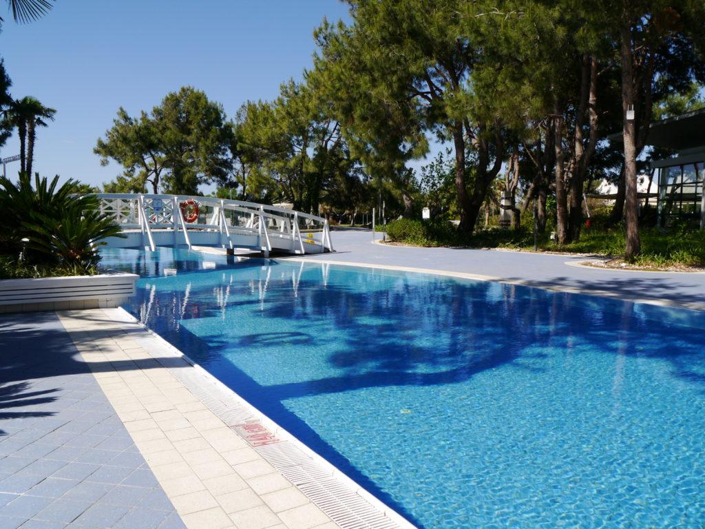 Lykia World & Links Golf w Antalya opinie baseny