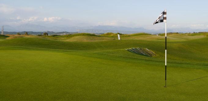 Lykia World&Links Golf Antalya Turcja all inclusive